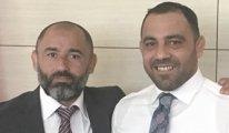 Sahte diplomalı Yerlikaya'nın bir skandalı daha ortaya çıktı