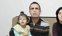 AKP yargısının Gazi polise yaptığı zulme bakın