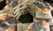 Fethullah Gülen Hocaefendi'nin biyografisi sesli kitap oldu