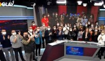 İşte Olay TV'yi kapattıran iki AKP'li!