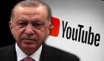 Sansür Avrupa'da: Youtube Türkiye ofisi Tayyip Erdoğan ile çalışıyor