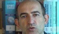 Erdoğan AKP'li rektör atadı, Boğaziçi ayağa kalktı