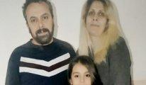 Hasta tutuklunun eşinden feryat : Bu Acıyı çektireceklerine idam etsinler daha iyi