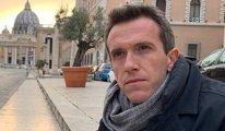 'Boğaziçi'nde kaos' haberine fotoğrafı konan BBC muhabiri: Ben de seni özledim A Haber