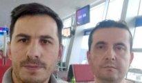 Ukrayna iki öğretmeni Türkiye'ye teslim etti