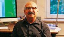 Boğaziçi rektör danışmanı istifa etti
