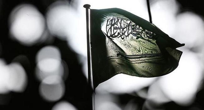 Suudiler 'kırmızı liste'de çok sert: Türkiye'ye gidene ceza
