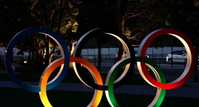 Olimpiyatlardan ülkesine dönmek istemeyen Belaruslu atlete Polonya vize verdi