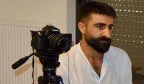 Gazeteci Mehmet Aslan 4 gündür gözaltında