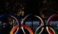 JaponyaBaşbakanı'ndan Olimpiyat Oyunları açıklaması