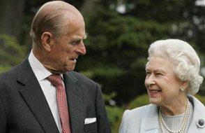 İngiltere Kraliçesi 2'nci Elizabeth'in 13 gündür tedavi gören eşi başka bir hastaneye nakledildi