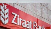 Yeni bir iddia! Ziraat Bankası'nın 1 milyar dolarlık kredisi nerede?