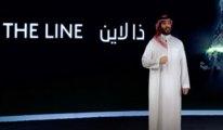 Suudi Arabistan otomobilsiz, çevre dostu kent kuracak