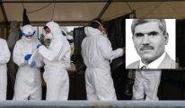 Şakası Yok! Coronavirus'e Bir Kere Daha Dikkat!