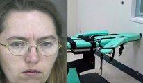 ABD'de 70 yıl sonra ilk idam: Tek kadın idam mahkumunun cezası infaz edildi