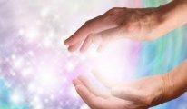 [ANALİZ] Theta Healing'e İslami bakış