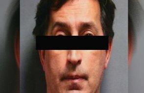 """ABD """"cinsel istismardan"""" tutukladı, Türkiye'de bölüm başkanı yaptılar"""