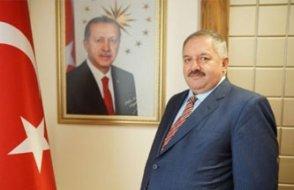 Kayseri, Tahir Nursaçan'ın yolsuzluklarıyla çalkalanıyor