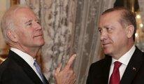 Reuters: 'Erdoğan Biden'a zorluk çıkaracak'