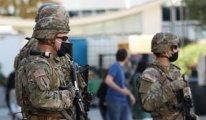 Washington'da sıkı güvenlik önlemleri kalıcı olacak