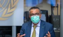 DSÖ: Kontrol yeniden virüste, salgın 2021'de bitmeyecek!