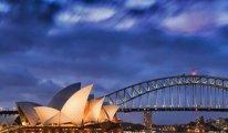 Avustralya'nın Çin'e karşı ABD ile oynadığı büyük kumar