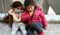 Gergerlioğlu'dan bebek mahkum tepkisi: Bu çocuklar geleceğimiz