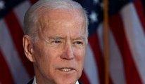 Bugün yemin edecek ABD Başkanı Joe Biden'ın masasındaki 10 kritik gündem
