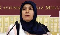 Eski HDP milletvekili Kocaman tutuklandı