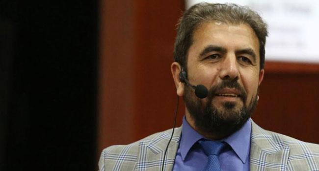 Kulat'tan AKP yorumu: İlk defa bu durumda