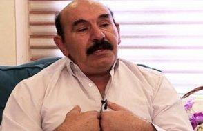 Osman Öcalan'dan çarpıcı itiraf