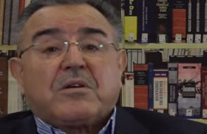[Hizmet Konuşmaları] Naci Tosun Ağabey: Memlekete yazık ettiler