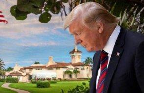 Trump'a bir kötü haber daha!