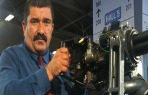 FBI, ABD ordusunu dolandıran 3 Türk'ü yakaladı