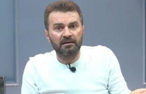 Zamlara isyan eden yandaş Abdurrahman Uzun: Bu millet aç kalırsa yanınızda durmaz