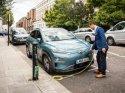 Elektrikli otomobiller, fosil yakıtla çalışanlardan daha ucuz olacak