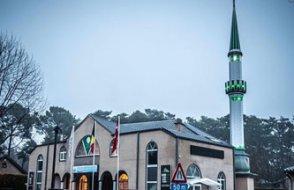 Belçika eşcinsellik karşıtı mesajlar paylaşan Türkiyeli imamı sınırı dışı ediyor