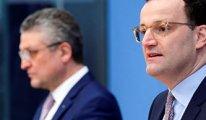 Alman Sağlık Bakanı: Vakaları Türkiye ziyaretleri patlattı, bu yıl önlem alacağız