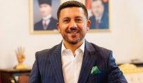 AKP'den istifa eden başkanın isyanı: Sizden korkan namerttir