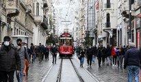Şehir hayatı, akıl sağlığımıza zarar veriyor