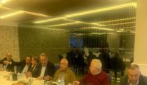 CHP'lilere ceza , AKP'lilere serbest