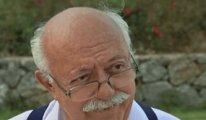 Oyuncu Atilla Pekdemir hayatını kaybetti