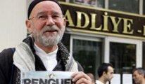 AİHM'den Erdoğan'a hakaret kararı