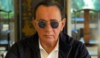 Çakıcı hakkında flaş iddia: 'Piyasadan çekil' mesajını aldı ve Kıbrıs'a gitti