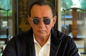 Suç örgütü lideri Alaattin Çakıcı'dan 'Kıbrıs'a gitti' iddiasıyla ilgili açıklama
