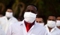 Küba'da geliştirilen ilaç iki ağır hastayı tamamen iyileştirdi