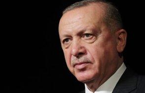 Erdoğan 'Dolar' itirafı: Rezerv  'tuzaklarla mücadelede' kullanıldı