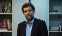 İnsan hakları örgütlerinden Osman Kavala çağrısı
