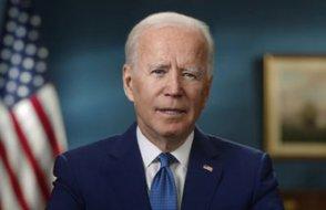 ABD'de 124 emekli general ve amiralden Biden karşıtı bildiri