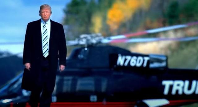Trump'un antikor kokteyli'ne Avrupa Birliği'nden onay çıktı